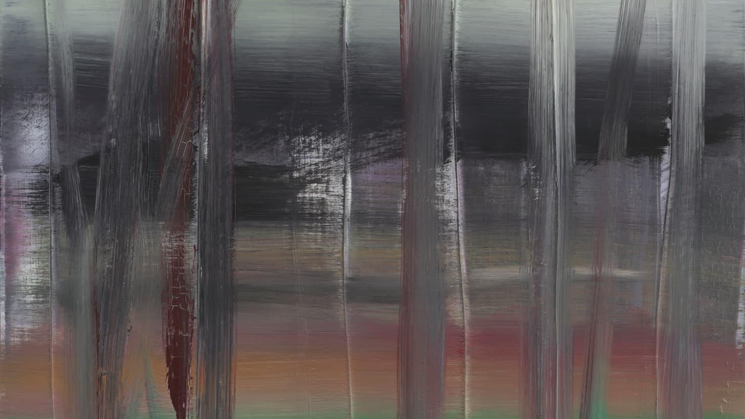 ゲルハルト・リヒターの画像 p1_36