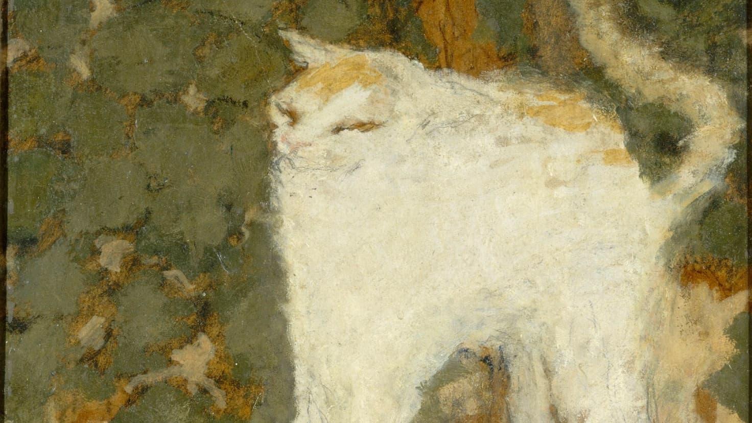 ピエール・ボナールの画像 p1_31