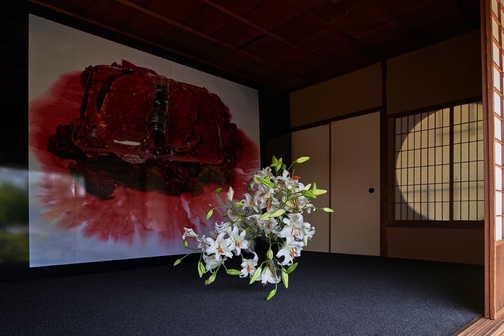 中川幸夫の画像 p1_24