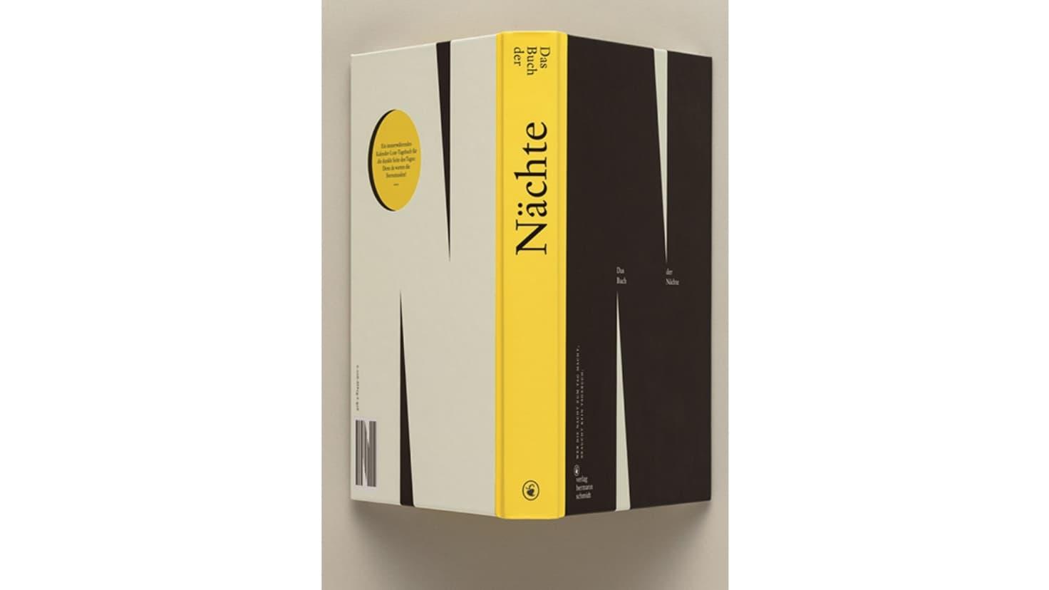 世界のブックデザイン2017-18(印刷博物館|新宿 - 四谷 - 中野|東京 ...