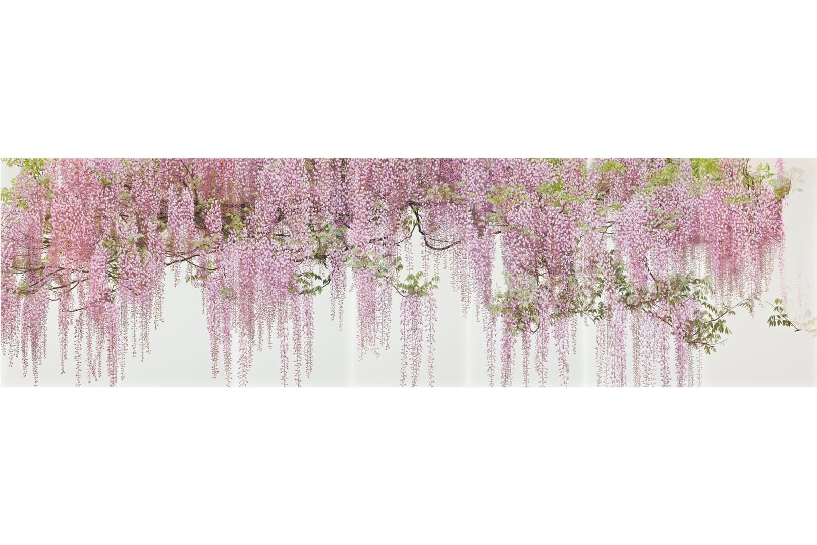 「吉村 芳生 作品」の画像検索結果