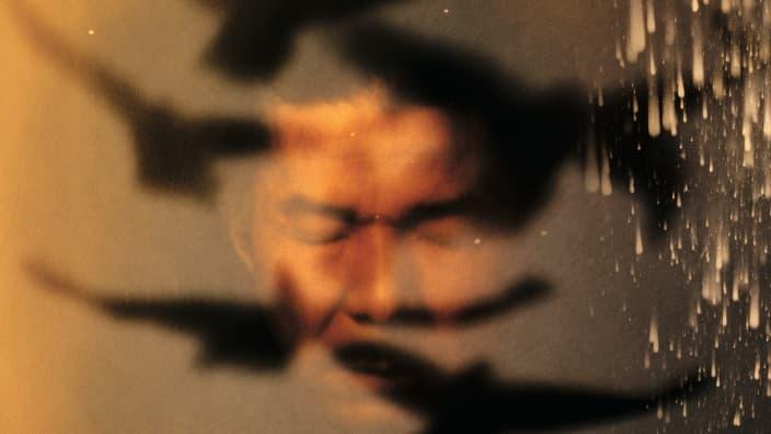 澁澤龍彦の遺作『高丘親王航海記』を舞踏家・笠井叡が壮大なダンス作品に。世田谷パブリックシアターで来年1月上演