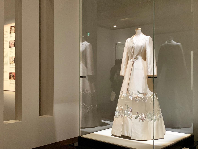 平成の終わりに皇室ゆかりの名品を紹介。東京国立博物館で「両陛下と ...